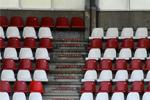 Tien stellingen aan Feyenoordsupporter Eus Roovers